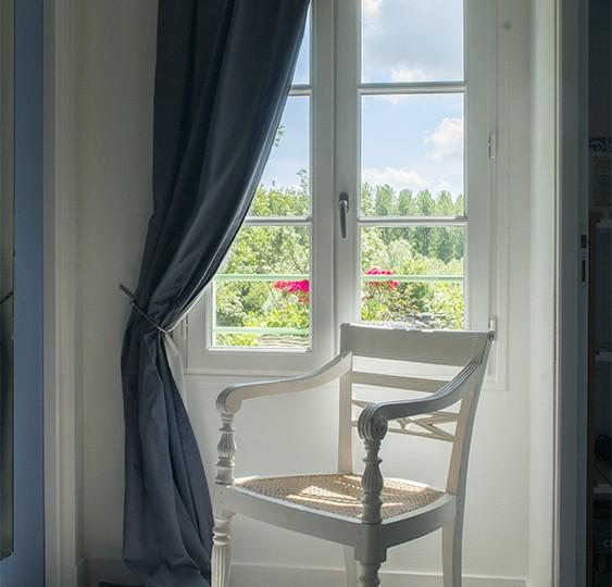 Hotel-Marais-Poitevin-Maison-Flore-Bleuet-2