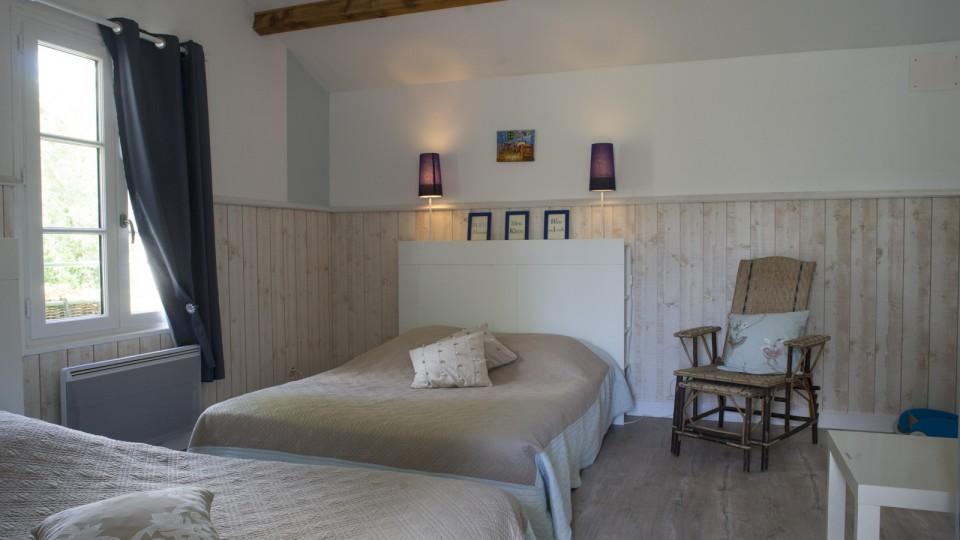 Hotel-Marais-Poitevin-Maison-Flore-Bleuet-3