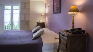 Hotel-Marais-Poitevin-Maison-Flore-Fritillaire-1