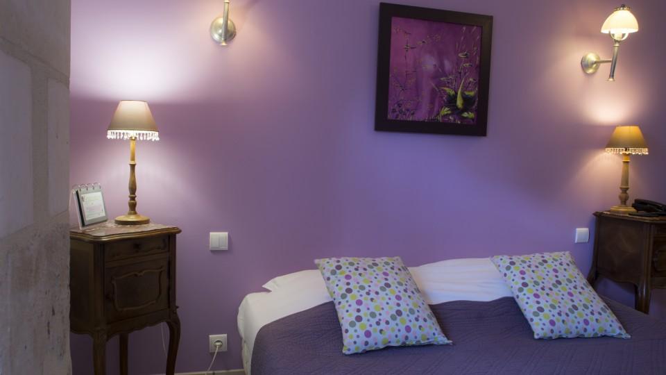 Hotel-Marais-Poitevin-Maison-Flore-Fritillaire-2