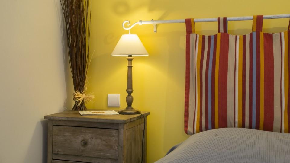 Hotel-Marais-Poitevin-Maison-Flore-Iris-2