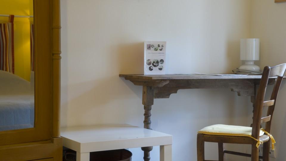Hotel-Marais-Poitevin-Maison-Flore-Iris-3