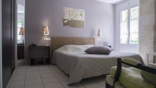 Hotel-Marais-Poitevin-Maison-Flore-Massette-1