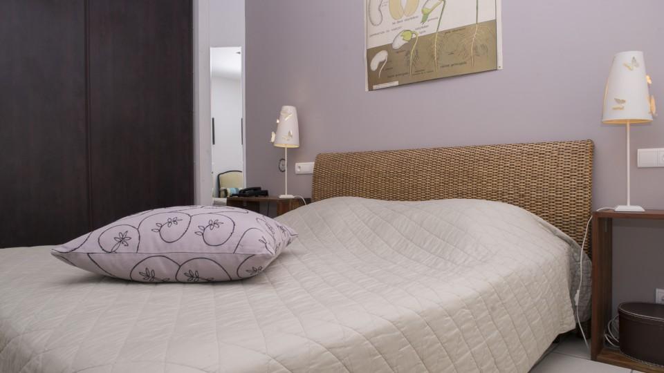 Hotel-Marais-Poitevin-Maison-Flore-Massette-2