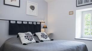 Hotel-Marais-Poitevin-Maison-Flore-Reine-des-Pres-1