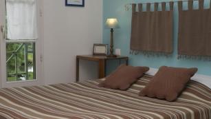 Hotel-Marais-Poitevin-Maison-Flore-Valeriane-1
